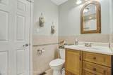 1102 Carriage Court - Photo 23