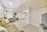 2435 Forest Circle - Photo 43