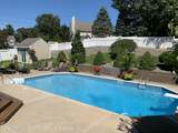 2435 Forest Circle - Photo 46