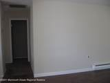 47 Milford Avenue - Photo 12