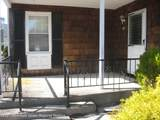 47 Milford Avenue - Photo 3