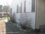 47 Milford Avenue - Photo 5