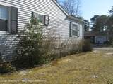 47 Milford Avenue - Photo 6