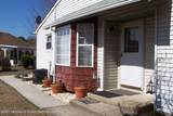 7A Mill Road - Photo 1