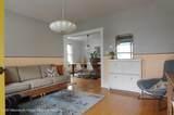 37 Bergen Place - Photo 4
