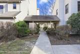 102 Bluebell Drive - Photo 7