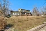 166 Hawkin Road - Photo 4