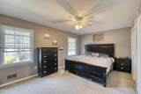 213 Luther Drive - Photo 10