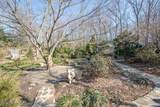41 Silvers Road - Photo 61