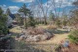 41 Silvers Road - Photo 63