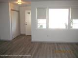 424 Crawford Street - Photo 3