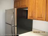 424 Crawford Street - Photo 6