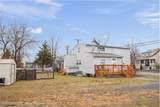 603 Poole Avenue - Photo 1