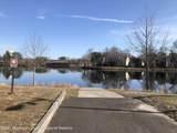 44 Woodlake Drive - Photo 8