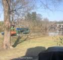 44 Woodlake Drive - Photo 9