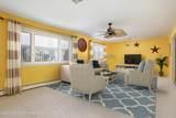 654 Jamaica Boulevard - Photo 6