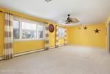 654 Jamaica Boulevard - Photo 7