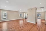 31 Elmswell Avenue - Photo 6