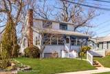 19 Oak Terrace - Photo 2