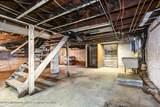 19 Oak Terrace - Photo 34