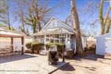 19 Oak Terrace - Photo 37