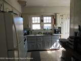 90 Freehold Road - Photo 3