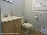 90 Freehold Road - Photo 4
