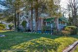440 Tennent Road - Photo 2