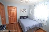 1826 Hinds Road - Photo 13