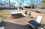 1826 Hinds Road - Photo 19