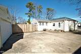 1826 Hinds Road - Photo 25