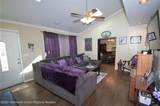 1826 Hinds Road - Photo 6