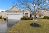 26 Mayport Lane - Photo 2