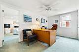 1106 Beach Avenue - Photo 27