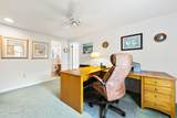 1106 Beach Avenue - Photo 28