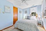 1106 Beach Avenue - Photo 32
