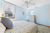 1106 Beach Avenue - Photo 33