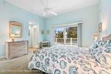 1106 Beach Avenue - Photo 38