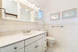 1106 Beach Avenue - Photo 43