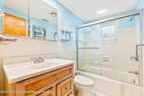 1106 Beach Avenue - Photo 46