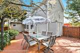 1106 Beach Avenue - Photo 53