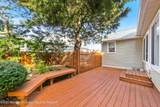 1106 Beach Avenue - Photo 54