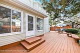 1106 Beach Avenue - Photo 55