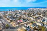 1106 Beach Avenue - Photo 62