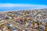 1106 Beach Avenue - Photo 66