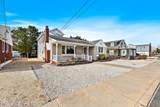 1106 Beach Avenue - Photo 73