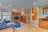 3 Seneca Drive - Photo 16