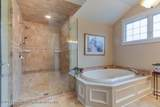 3 Seneca Drive - Photo 24