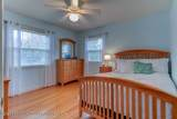 3 Seneca Drive - Photo 26
