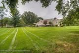 3 Seneca Drive - Photo 63